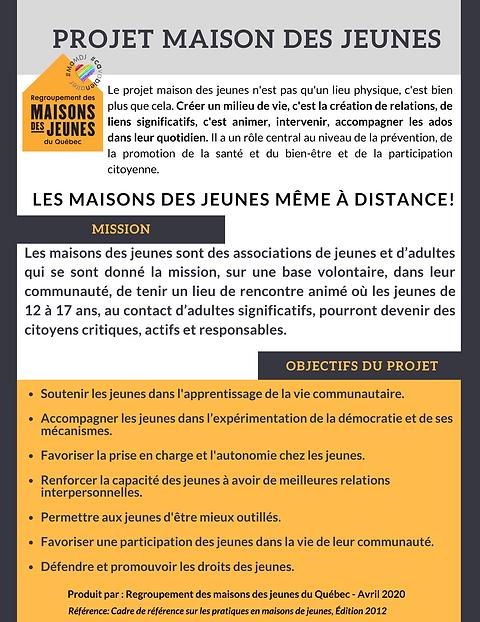 Mission et objectifs du projet MDJ.png