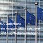 EMA Datenbank: 166.790 der 665.525 Verdachtsfälle von Covid Impf Nebenwirkungen sind schwer!
