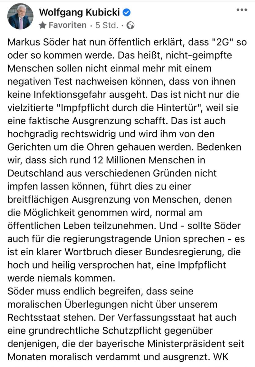 https://twitter.com/rosenbusch_/status/1425457839137493003