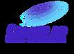 safular logo.png