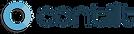 Logo contilt.png