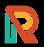 רבנר שיווק בינלאומי לוגו