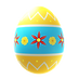 Egg_easter.png