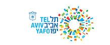 tel aviv yafo municiplaity clients ravnr החברה הכלכלית עריית תל אביב לקוחות רבנר -