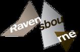 Ravensbourne london - workshops ravner אונירסיטת ריינבסבורן לונדון הרצאות רבנר -