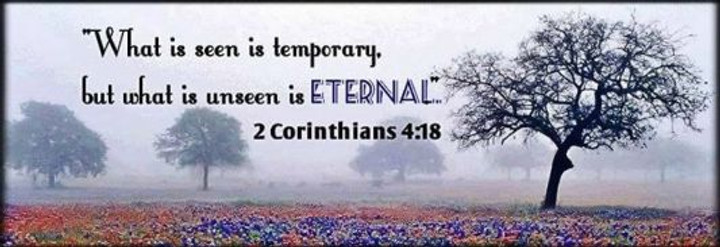 temporary2