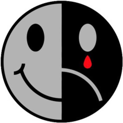Happy-face-sad-face