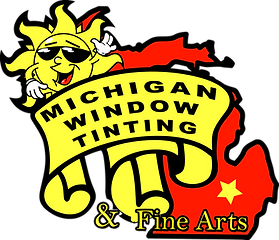 Michigan Window Tinting