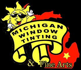 Michigan Window Tinting