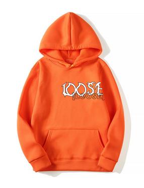 LOOSE loose