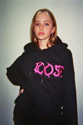 LOOSE pink