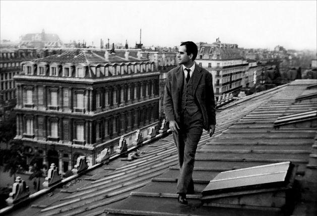 Paris nous appartient 2.jpg