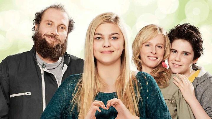 LA FAMILLE BELIER.jpg