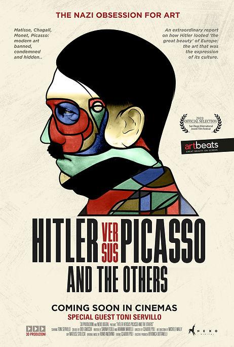 HitlerVsPicasso_OneSheet.jpg