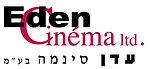 logo eden GOOD QUALITY.jpg