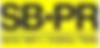 SBPR.PNG