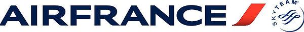 AF Logo skyteam.jpg