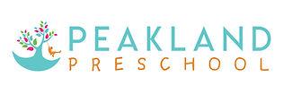 PeaklandPreschool_Logo.jpg