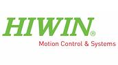 Hiwin_logo-300x167.png