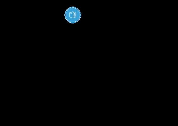 04_Csomagolás és raklapozás.png