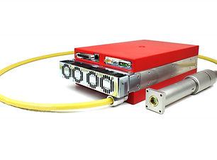 SPI Fiber laser Quantum lasertech.jpg