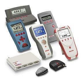 OPHIR Power Meters group photo.jpg
