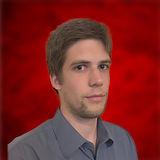 Kapcsolat_Miskolczi Szabolcs.jpg