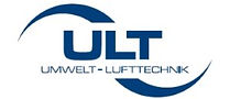 ULT-logo-300x129.jpg