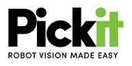 PickIt-logo.jpg