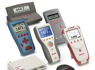 OPHIR Power Meters group photo.jpg