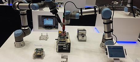 Elektronika és Technológia
