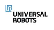 Universal_Robots_Magyarország.png
