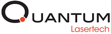 Quantum LOGO_atlatszo.PNG