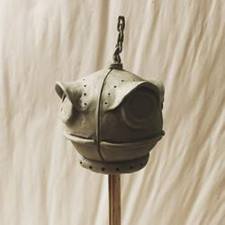 Diving Bell