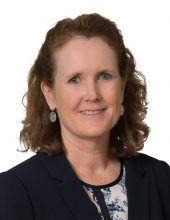 Head of Loans & Specialised Finance Western Australia, ANZ
