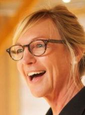 Managing Director, Dawn O'Neil & Associates