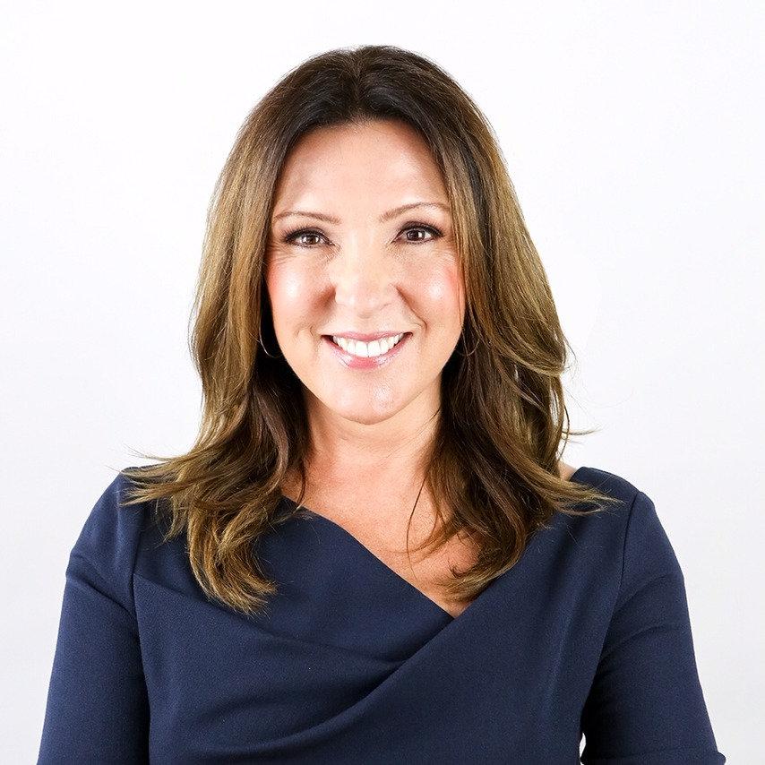 Founder & CEO, Carolyn Johnson INC