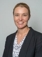 Director Corporate Services, Wollongong City Council
