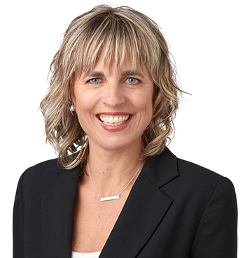 MD, Mim Bartlett Consulting