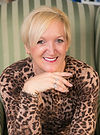 Leadership Futurist, Avril Henry & Associates