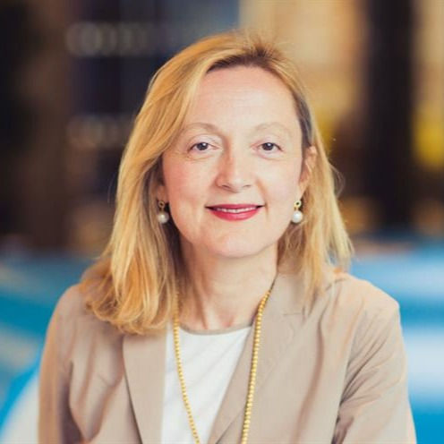 Independent Non-Executive Director, Global Business & Digital Transformation Leader at HT&E, Soprano Design & SecondBite