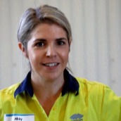 Health and Safety Manager, Systems, BlueScope