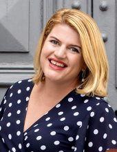 Business Consultant, Sue Pember Consulting