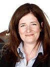 Director, Catherine Carter Consulting