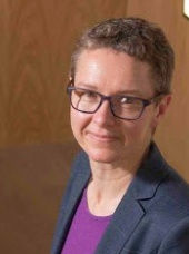 Dean of Engineering and Computer Science, ANU