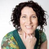 Leadership Expert, Kathryn Maggs Pathfinder