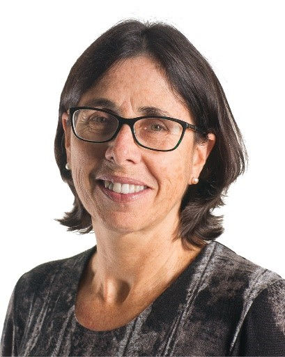 Director General, Department of Communities