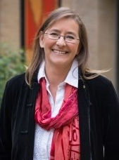 Doctor & Executive Director, Australian Institute for Parent & Family Centred Care