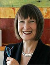 Director, Rosemary Grieve Associates