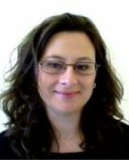 Director, Human Resources, ANU